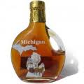 Buy Michigan Maple Syrup